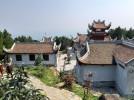 Lần theo 'dấu thơm' ở chùa Hương Tích Hà Tĩnh