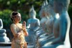 Để trờ thành Phật tử chân chính - Phần 5