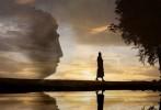 Tri tâm - sự vượt trội của tư tưởng Phật giáo