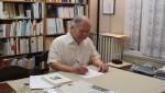 Thầy Trí Quang - Một trang lịch sử