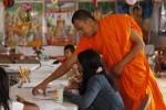 Tác dụng của luân lý Phật giáo đối với giới trẻ hiện nay