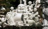 Kinh quán Di Lặc Bồ-tát thượng sanh Đâu-suất
