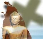 Kế hoạch cho ngày tàn của Phật giáo