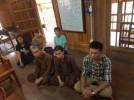 Vụ đánh bạc trong chùa Mồi, Thái Nguyên: Trục xuất 2 chủ tiểu tập tu ra khỏi thiền môn