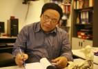 Nhà thơ Trần Đăng Khoa nói về Thiền sư Thích Nhất Hạnh