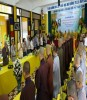 Hội thảo khoa học 'Cư sĩ Chánh Trí – Mai Thọ Truyền với Hội Phật học Nam Việt'
