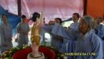 Vài suy nghĩ về ngày Phật đản