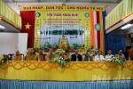 Tổ Khánh Hòa và phong trào chấn hưng Phật giáo