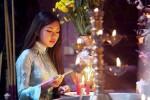 Những quan niệm sai lầm nên biết khi đi lễ chùa