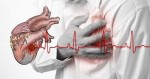 10 giây để tự cứu mình sống sót qua con đau tim khi chỉ ở một mình