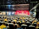 Chính thức khai mạc Đại lễ Phật đản Liên Hiệp quốc Vesak lần thứ 16