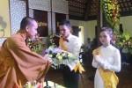 Thông báo: Đại lễ Vu lan báo hiếu 2015 tại chùa Hòa Phúc