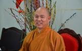 Thường trực Hội đồng Trị sự Giáo hội Phật giáo Việt Nam sẽ họp xem xét vụ chùa Ba Vàng