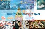 Phương tiện truyền thông Việt Nam cần nói cho rõ: Giáng sinh! Ai giáng sinh