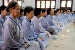 Người Phật tử phải giữ gìn giới hạnh trang nghiêm