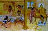 Đức Phật dạy về sự bình đẳng dù sinh con trai hay con gái