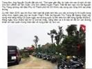 Vụ sư Thanh Toàn, nghi vấn những sai phạm của phóng viên Thu Trang