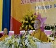 Giữ vững niềm tin bất hoại vào Phật, Pháp, Tăng và Giới*