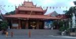 Thiền viện Đông Lai – tịnh yên một chốn lạc trần