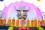 Công văn V/v công tác chuẩn bị Đại lễ Phật đản PL.2564 – DL.2020
