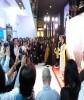 Phim về Thiền sư Nhất Hạnh chính thức ra mắt tại Việt Nam