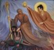 Đề cao lòng hiếu đạo từ nền tảng đạo đức thực có của Phật giáo