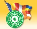 Hiến chương Giáo hội Phật giáo Việt Nam tu chỉnh lần thứ VI có hiệu lực