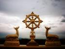 Cái nhìn 'Như thị' của giáo lý đạo Phật