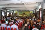 Suy nghĩ về truyền thông Phật giáo