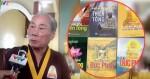 Huyền ký Đức Phật – một sự ngụy tạo trắng trợn