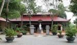 Chùa Bảo Lâm di tích lịch sử kiến trúc nghệ thuật cấp Quốc gia