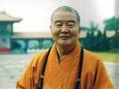 Phật giáo và Âm nhạc