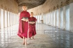 Gặp được Phật pháp là khó