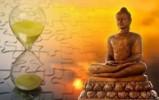 Khái niệm thời gian và ý nghĩa của vấn đề giải thoát theo giáo lý đạo Phật