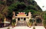 Cảm nghĩ về những ngôi chùa