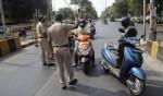 Lệnh phong tỏa ở Ấn Độ nguy cơ thành 'thảm họa nhân đạo'