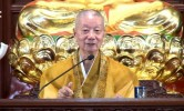 Tinh thần Phật giáo Đại thừa