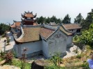 Hai chùa Hương Tích nổi tiếng ở Việt Nam, đâu là bản gốc đâu là bản sao ?