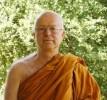 Cuộc sống trong bệnh viện của Đức Phật