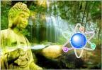 Phật học - khởi nguyên của khoa học