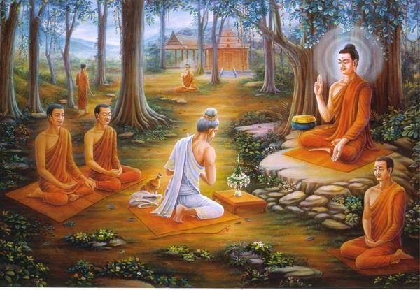 duc_phat_day_the_nao_la_nguoi_dan_ong_ly_tuong_1.jpg