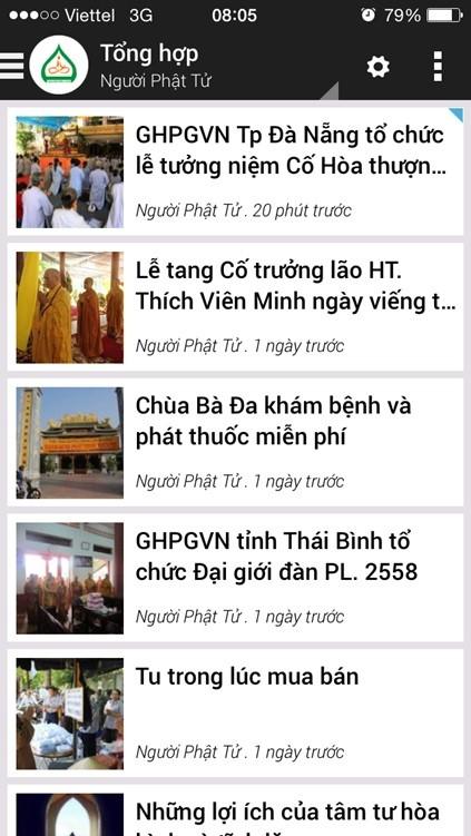 chinh.jpg