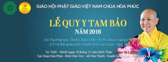 nguoiphattu_com_quy_y_tam_bao_chua_hoa_phuc0.jpg