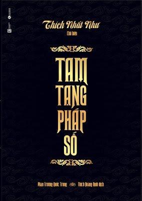 nguoiphattu_com_tam_tang_phap_so_phien_ban_moi_nhat_va_day_du_nhat0.jpg