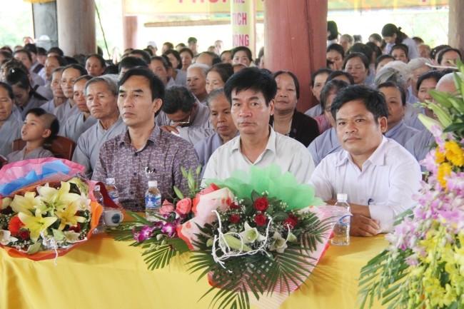 _nguoiphattu.com_an cu ha tinh14.jpg