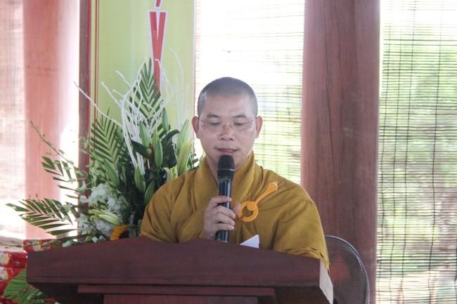 _nguoiphattu.com_an cu ha tinh15.jpg