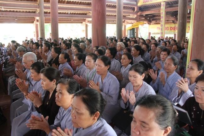 _nguoiphattu.com_an cu ha tinh18.jpg