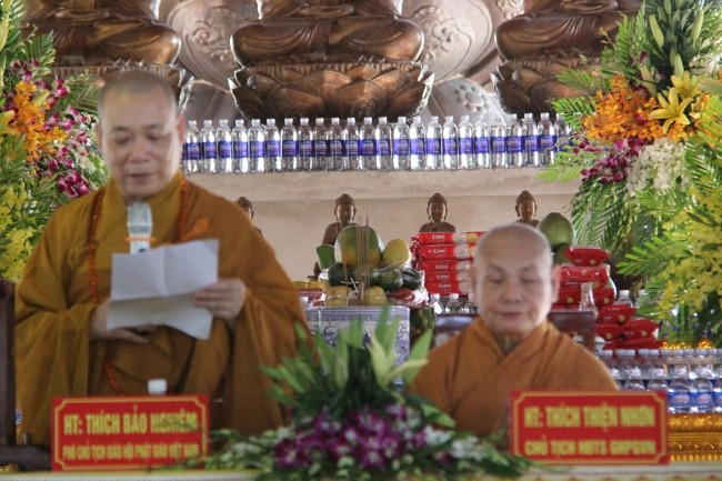 _nguoiphattu.com_an cu ha tinh19.jpg