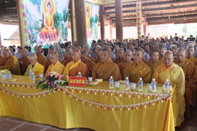 _nguoiphattu.com_an cu ha tinh26.jpg