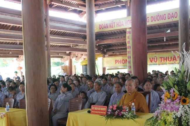 _nguoiphattu.com_an cu ha tinh32.jpg